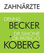 ZAHNÄRZTIN DR. SIMONE KOBERG